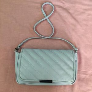 Mossimo Supply Co. Bags - 🌸MAKE OFFER🌸 MOSSIMO SUPPLY CO. SHOULDER BAG